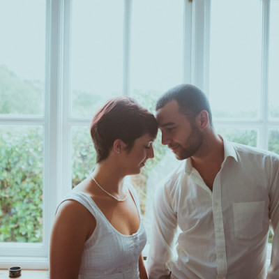 alternative wedding photographer, alternative wedding photography, destination wedding photographer, destination wedding photography (20)